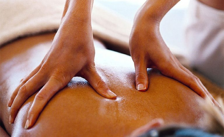 massagecenter-i-marbella