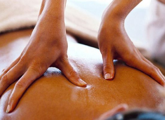 avkopplande-massage-center-puerto-banus