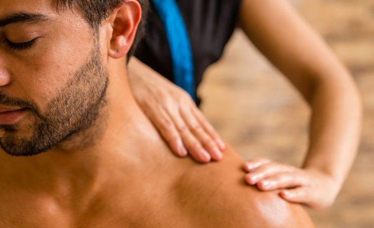 masaje-terapeutiska-nueva-andalucia