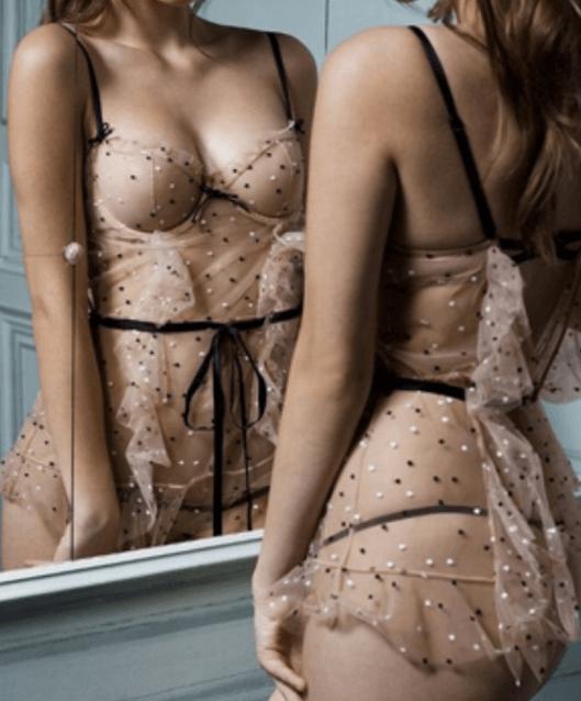 sofia-marbella-sexig