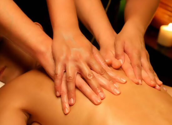 tantrisk-massage-center-nueva-andalucia